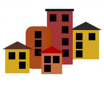 Graduatoria Definitiva Bando Mobilità ERP (Edilizia residenziale Pubblica) 2021