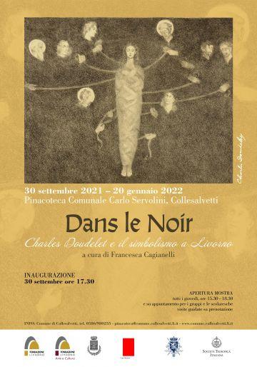 Mostra dedicata a Charles Doudelet